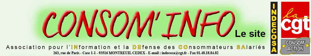 INDECOSA-CGT