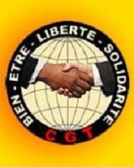 Bien-être liberté solidarité la CGT